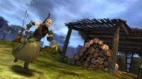 Még a héten érkezik a Guild Wars 2: Queen's Jubilee tartalom