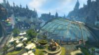 Jövő kedden érkezik a Guild Wars 2: Queen's Speech