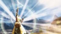 Hamarosan jön a Guild Wars 2 szeptemberi kiegészítése