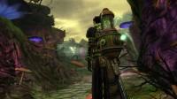 Felfedték a Guild Wars 2 októberi kiegészítését