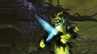 Jövő héten jön a Guild Wars 2: Tower of Nightmares