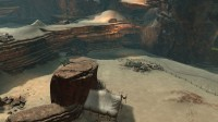 Komoly tartalmi frissítést kapott a Guild Wars 2