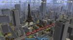 A-Train 8 - egy kis Tycoon érzés; demo