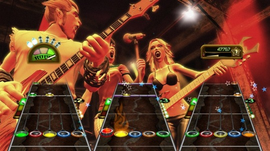 Guitar Hero: Greatest Hits (PS3)