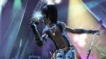 Júniusban jön a Guitar Hero Greatest Hits