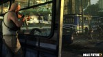 Max Payne 3 - még egy adag kép