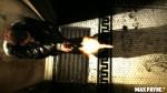 Max Payne 3 (PS3)
