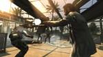 Max Payne 3 - képek a megjelenés alkalmából