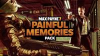 Max Payne 3: Painful Memories Pack megjelenési dátum