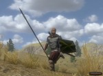 Mount & Blade: Warband - multiplayerrel