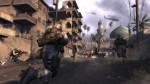 Six Days in Fallujah bejelentés