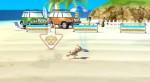 Júliusban jön a Wii Sports Resort