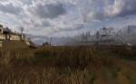 S.T.A.L.K.E.R.: Call of Pripyat - részletek, képek