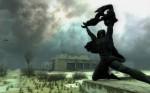 S.T.A.L.K.E.R.: Call of Pripyat - hamarosan
