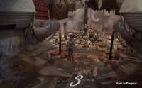 Idén jön a Syberia 3