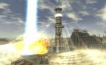 Fallout: New Vegas videók