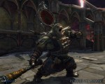 Forged by Chaos - RPG, CryEngine 2-vel