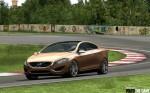 Volvo: The Game - ingyenes szimulátor a SimBintől