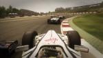 F1 2010 - új trailer