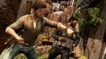Uncharted 2: Among Thieves - képek, videó