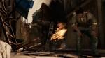 Uncharted 2: Among Thieves - képek, videó
