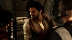Uncharted 2: Among Thieves előzetes (PS3)