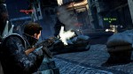 Uncharted 2: Among Thieves - multiplayer bemutató