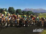 Pro Cycling Manager – Tour de France 2009 képek