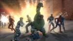 Marvel: Ultimate Alliance 2 - a szuperhősök kora