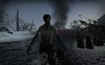 Left 4 Dead 2 - új képek