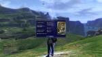 Final Fantasy XIV Online képek és videó