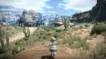 Final Fantasy XIV új képek