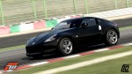 Forza Motorsport 3 demó benyomások (X360)