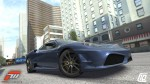Ferrarik a Forza Motorsport 3-ban
