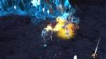 Sacred 2: Ice & Blood - képek, videó