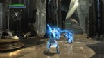 Star Wars: The Force Unleashed - PC-re is