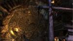 Castlevania: Lords of Shadow képek, trailer