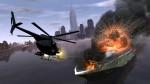 GTA IV: The Ballad of Gay Tony - októberben jön az új X360 DLC