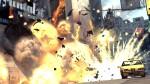 GTA IV: The Ballad of Gay Tony (Xbox 360)