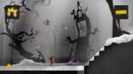 Lucidity - a LucasArts platformjátékot készít