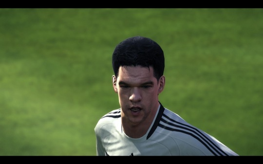 Pro Evolution Soccer 2010 - demo