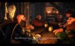 The Witcher 2 - új képek