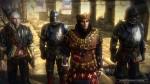 The Witcher 2: Assassins of Kings képek
