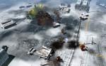 Warhammer 40.000: Dawn of War 2: Chaos Rising