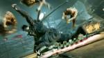 Ninja Blade PC-re