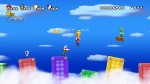 New Super Mario Bros. Wii.