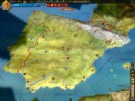 Europa Universalis III: Heir to the Throne