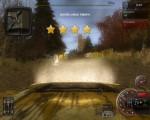 4x4 Hummer