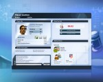 FIFA Manager 10 - demo