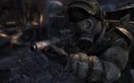 Metro 2033 - DirectX 11-es képek